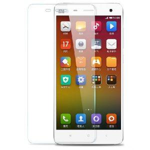 Защитное стекло для Xiaomi Mi 4