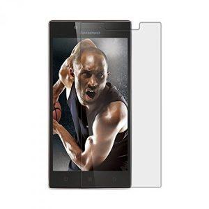 Защитное стекло Ultra Tempered Glass 0.33mm (H+)  для Lenovo P70
