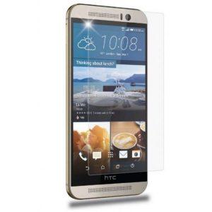 Защитное стекло Ultra Tempered Glass 0.33mm (H+) для HTC One / M9