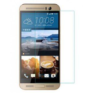 Защитное стекло Ultra Tempered Glass 0.33mm (H+) для HTC One / M9+