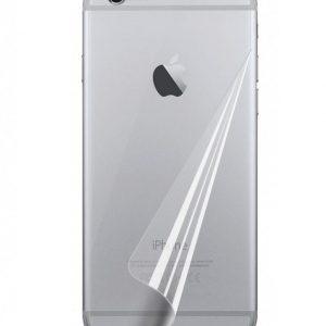 "Защитная пленка VMAX (на заднюю панель) для Apple iPhone 6/6s (4.7"")"