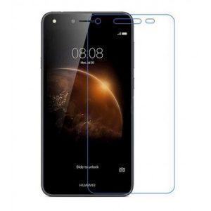 Защитное стекло 0.33mm (H+)  для Huawei Y 6 II