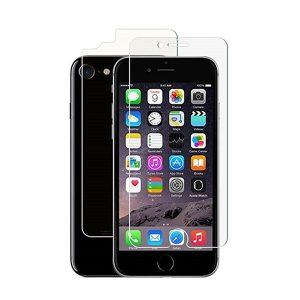 """Бронированная полиуретановая пленка BestSuit (на обе стороны) для Apple iPhone 7 / 8 (4.7"""")"""