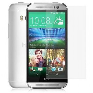 Защитное стекло U-Glass 0.33mm (H+) для HTC New One 2 / M8
