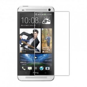 Защитное стекло U-Glass 0.33mm (H+) для HTC One / M7