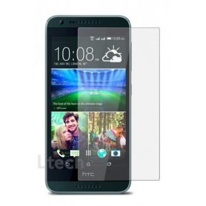 Защитное стекло U-Glass 0.33mm (H+) для HTC Desire 626