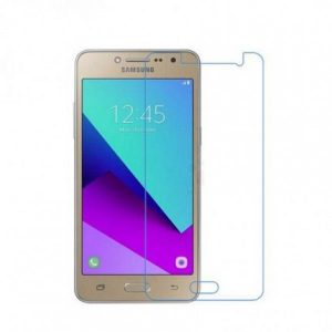 Защитное стекло Ultra Tempered Glass 0.33mm (H+) для Samsung G532F Galaxy J2 Prime (2016)