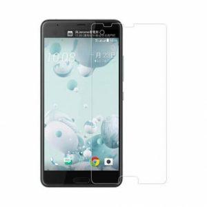 Защитное стекло Ultra Tempered Glass 0.33mm (H+) для HTC U Play