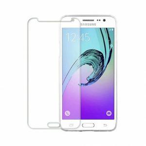Защитное стекло для Samsung J510F Galaxy J5 (2016)