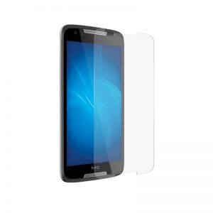 Защитное стекло Ultra Tempered Glass 0.33mm (H+) для HTC Desire 828