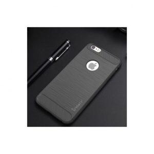"TPU чехол iPaky Slim Series для Apple iPhone 6/6s (4.7"") Серый"