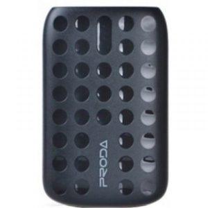 Внешний аккумулятор Power Bank Remax Proda Lovely PPL-3 10000mAh (Black)