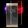 Защитное стекло 3D для Sony Xperia XA1 / XA1 Dual