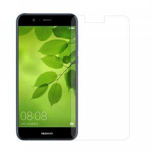 Защитное стекло Ultra Tempered Glass 0.33mm (H+) для Huawei Nova 2