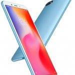 Защитная пленка VMAX для Xiaomi Redmi 4X