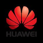 Силиконовый (TPU) чехол, бампер, накладка с вышивкой для Xiaomi Redmi 5
