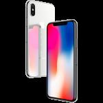 TPU чехол Ultrathin Series 0,33mm для для Apple iPhone 5/5S/SE Бесцветный (прозрачный)
