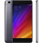 Защитное прозрачное стекло 2.5D для Xiaomi Mi6