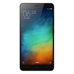 TPU чехол Nillkin Nature Series для Xiaomi Redmi Note 5 Pro / Note 5 (Clear)