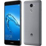 Защитное стекло 0.33mm (H+)  для Huawei Y 3 II