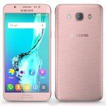 Защитное стекло Mocolo для Samsung J530 Galaxy J5 (2017)