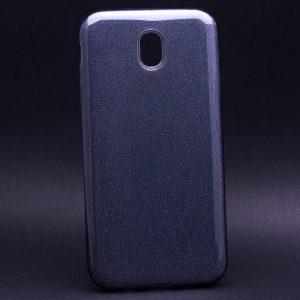 TPU чехол Shine для Samsung J400F Galaxy J4 (2018) Black