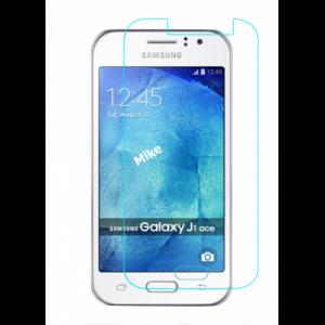 Защитное стекло 2.5D для Samsung J110 Galaxy J1 Ace