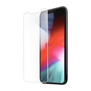 Защитное стекло 2.5D для Iphone XS Max (Clear)
