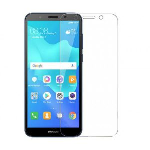 Защитное стекло 2.5D для Huawei Y5 (2018) / Y5 Prime 2018 / Honor 7A