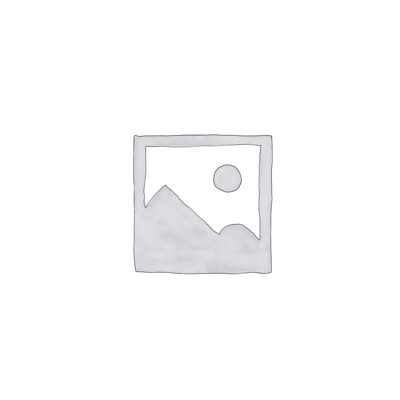 Серебряный противоударный (ударопрочный) бронированный чехол (бампер) Spigen для Samsung G970 Galaxy S10e (Silver)