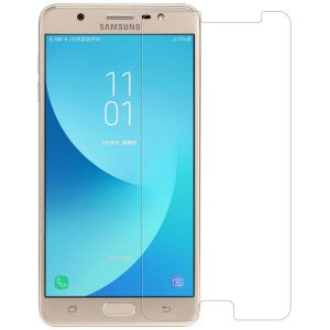 Защитное стекло 2.5D Ultra Tempered Glass для Samsung Galaxy J7 2017 (J730) – Clear
