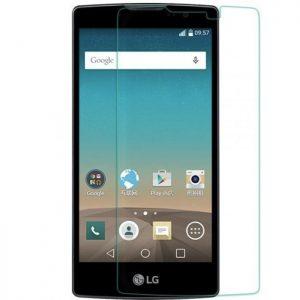 Защитное стекло 2.5D Ultra Tempered Glass для LG H422/H440 Spirit – Clear