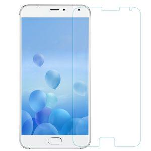 Защитное стекло для Meizu Pro5