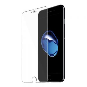 Защитное стекло 2.5D Ultra Tempered Glass для Iphone 7 Plus / 8 Plus – Clear