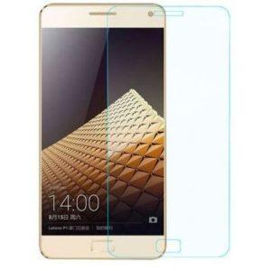Защитное стекло 2.5D Ultra Tempered Glass для Lenovo Vibe P1 / P1 Pro – Clear