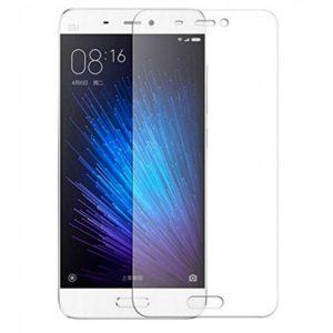 Защитное стекло для Xiaomi Mi 5 / Mi 5 Pro
