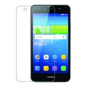 Защитное стекло 0.33mm (H+) для Huawei Y6 Pro (TIT-U02)