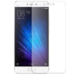 Защитное стекло 2.5D Ultra Tempered Glass для Xiaomi Mi 4s – Clear