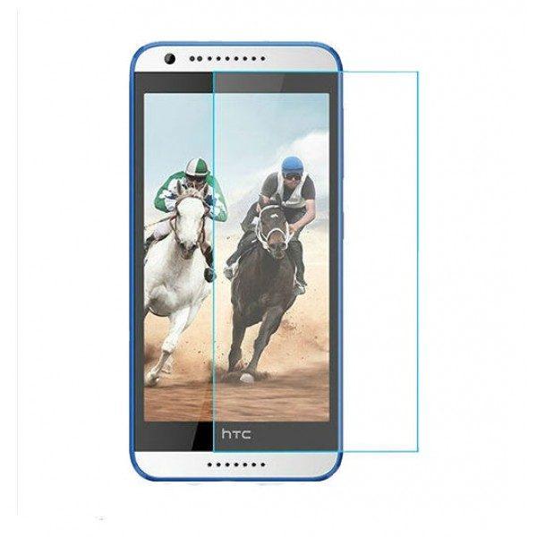 Защитное стекло U-Glass 0.33mm (H+) для HTC Desire 620/Desire 820 mini