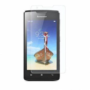 Защитное стекло 2.5D Ultra Tempered Glass для Lenovo A1000 / A1000M (Phone) – Clear