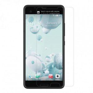 Защитное стекло Ultra Tempered Glass 0.33mm (H+) для HTC U Ultra