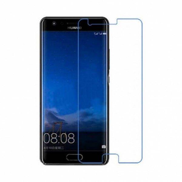 Защитное стекло Ultra Tempered Glass 0.33mm (H+) для Huawei P10