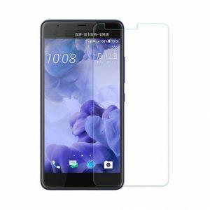 Защитное стекло Ultra Tempered Glass 0.33mm (H+) для HTC One X10