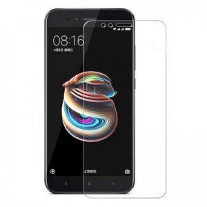 Защитное стекло 2.5D Ultra Tempered Glass для Xiaomi Mi 5X / Mi A1 – Clear
