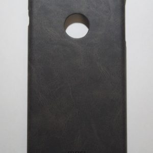 Пластиковая накладка бренда Mofi для Iphone 7 Plus / 8 Plus Black