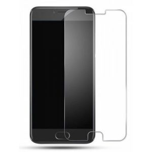 Защитное стекло 2.5D Ultra Tempered Glass для Meizu U10 – Clear