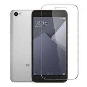 Защитное стекло 2.5D Ultra Tempered Glass для Xiaomi Redmi Note 5A / Note 5A Prime — Clear