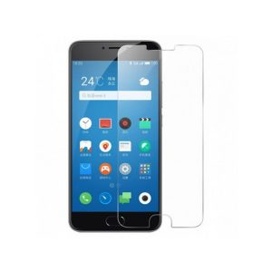 Защитное стекло 2.5D Mocolo Ultra Tempered Glass для Meizu M5 / M5s — Clear