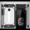 Противоударный бронированный чехол Spigen для Xiaomi Mi 5X / Mi A1 (Серебряный)