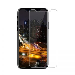 "Защитная пленка VMAX для Apple iPhone X (5.8"")"